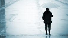 Bez parasola nie wychodźcie z domu