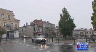 Walka ze smogiem w Małpolsce