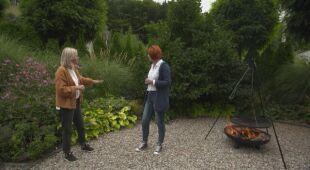 Podróż po małych ogrodach (odc. 773 / HGTV odc. 35 serii 2020)